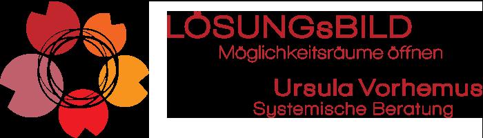 LÖSUNGsBILD - zurück zur Homepage